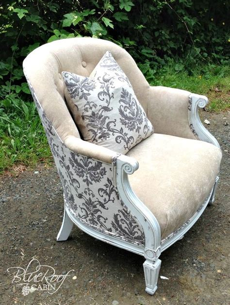 Chair Fabric Material by 23 Best Upholstery Images On Upholstered Chairs Chairs And Chair Upholstery