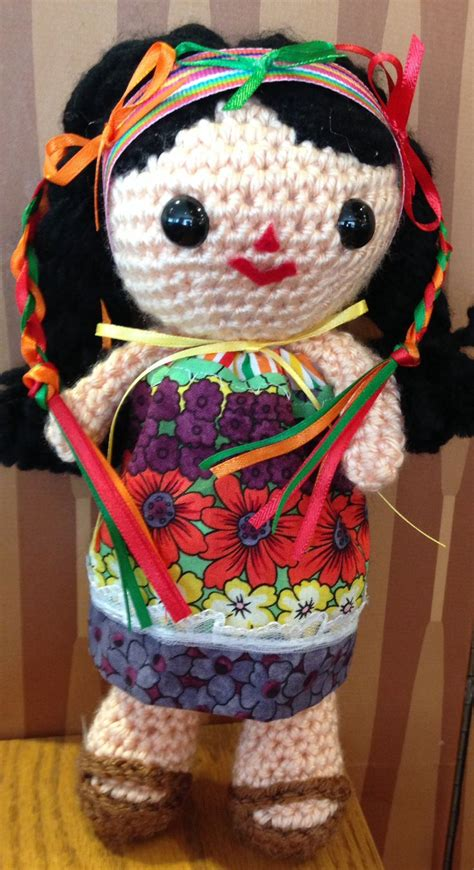how to make a mexican rag doll 17 best images about dolls on gingerbread