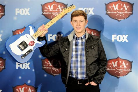 richest american idol who are the richest american idol winners