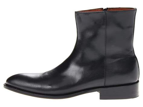 fitzwell shoes no results for fitzwell abraham boot search zappos