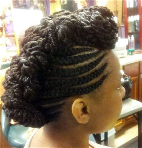 best african american hair salons in philly sisters african hair braiding salon