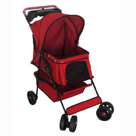 pet strollers for dogs home pet strollers walkie pet stroller breeds picture