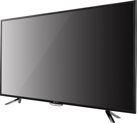 Tv Led Akari 50 Inch buy micromax 50c1200fhd 50c5500fhd 124 cm 49 led tv at best prices in india