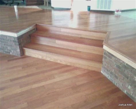 top 28 wood flooring orlando pretty engineered