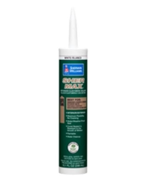 sherwin williams elastomeric patch torrentsarab