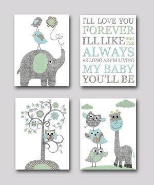 Rocket Wall Stickers best 25 baby giraffe nursery ideas on pinterest baby