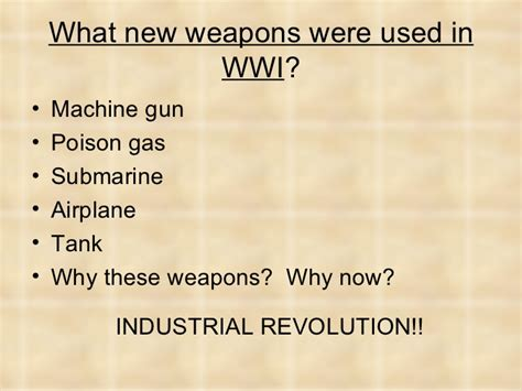 dehumanization of warfare implications of new weapon technologies books world war i power point