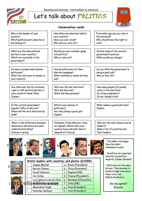 conversation themes in english 306 best english lesson plans images on pinterest