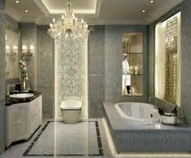 Gorgeous gorgeous bathroom ideas modern together with modern bathroom