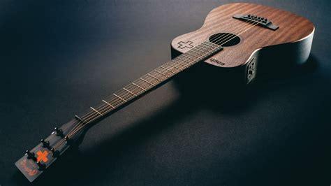 ed sheeran new guitar summer namm 2013 martin announces ed sheeran lx1e