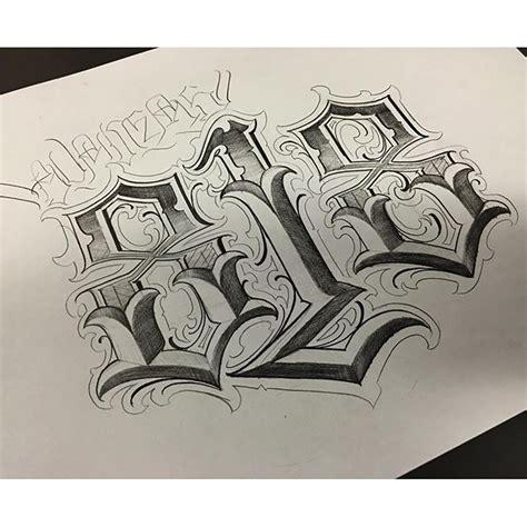 design letters instagram instagram photo by burner tattoos via ink361 com
