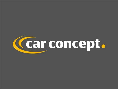 neues termine car concept automotive gmbh