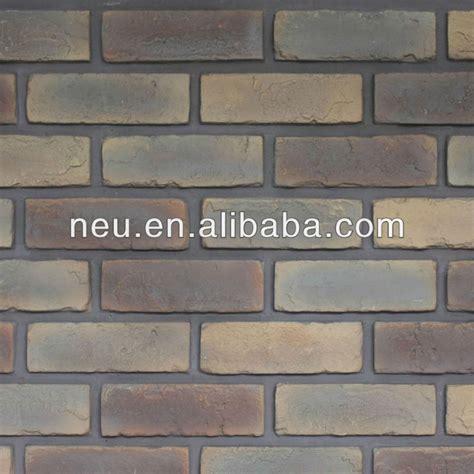 paneles de piedra para interiores paneles imitacion piedra para interiores paneles