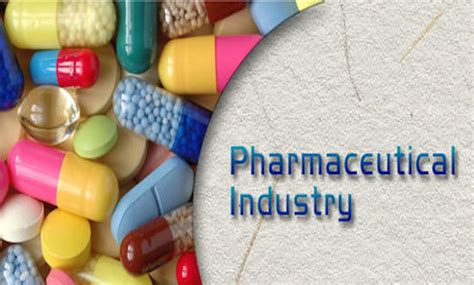 For The Pharmaceutical Industry Students Book Original pharmaceutical industry many hurdles fewer shuttles businessday news you can