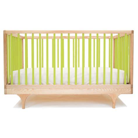 bed cots baby caravan cot toddler bed in green nursery cots