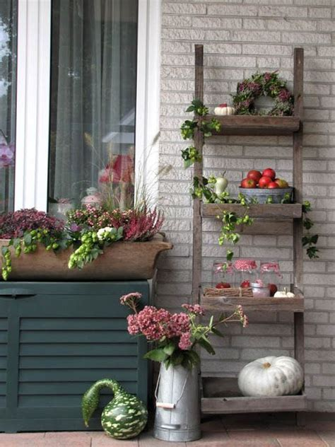 dekoideen terrasse die besten 17 bilder zu decoration auf