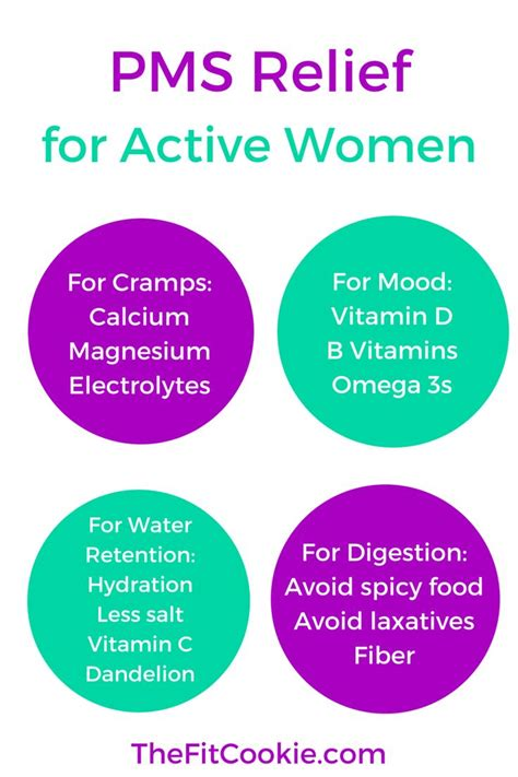 best treatment for pms 17 best ideas about pms remedies on period