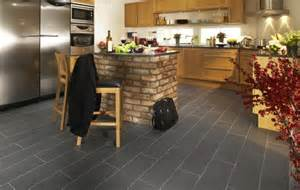 slate tiles modern wall floor tiles by