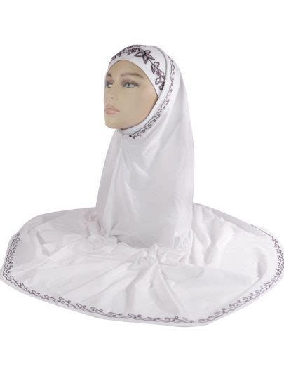 Amirah Purple islamic clothing shop islamic clothes for