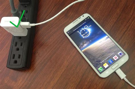 samsung charger note 2 how to speed up charging times on your samsung galaxy note