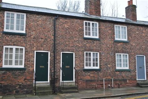 2 bedroom houses to rent in chester terraced to rent 2 bedrooms terraced ch1 property