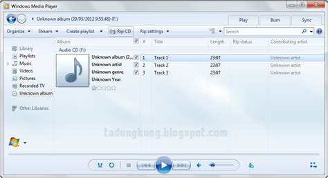 download cda to mp3 converter full crack blog archives managerlloadd