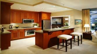 Large Kitchen Island With Seating by Large Kitchen Island With Seating Large Kitchen Islands