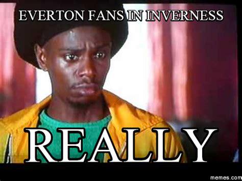 Everton Memes - home memes com