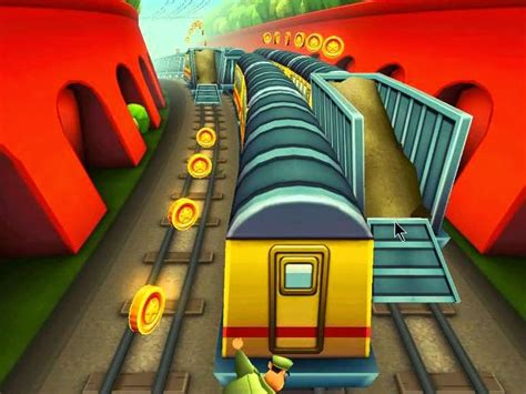 new game for pc free download full version subway surfers free game download games upcomingcarshq com