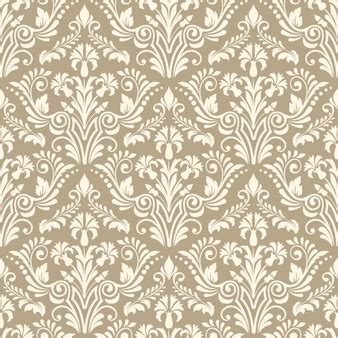 dekor muster vintage pattern vectors photos and psd files free