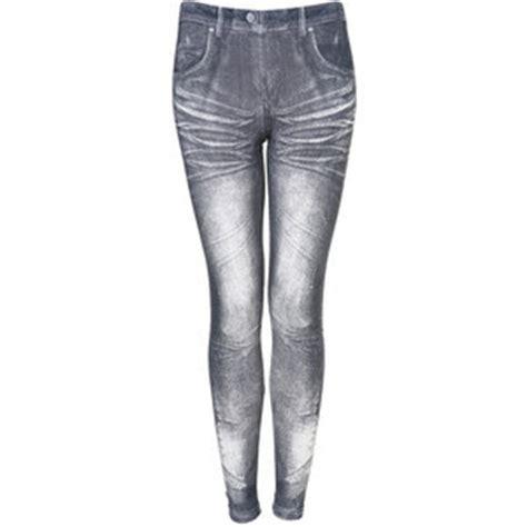 Celana Legging Motif Zipper Import Dewasa busana muslimah ku legging motif