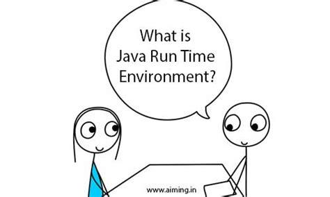 top 10 frequently asked java number patterns program top 10 java interview questions and answers for experienced