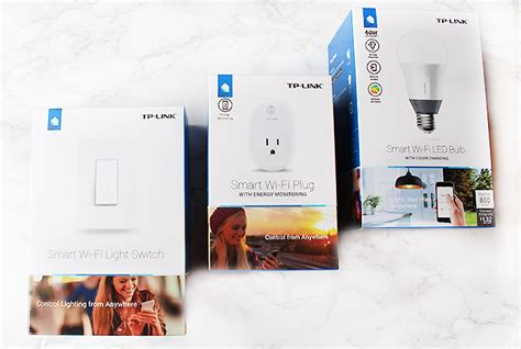 Affordable Smart Home Products by How To Create An Affordable Smart Home For Less Than 50