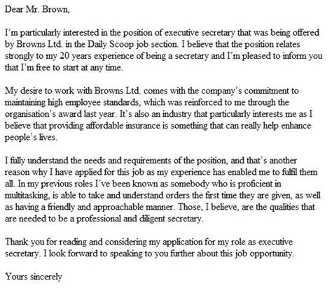 exles of well written cover letters how to write a cover letter for postgraduate cover letter