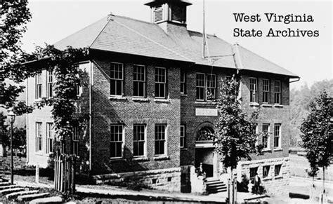 Davis County School Calendar Photographs Of Schools In West Virginia Braxton County