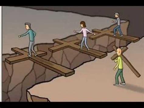ilustração (juanribe pagliarin) a cruz cortada youtube