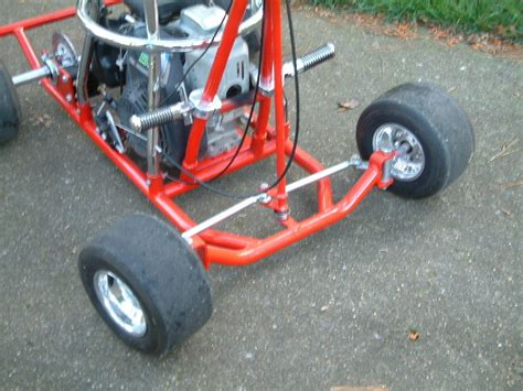 bar stool racer frame trood of powered bar stools