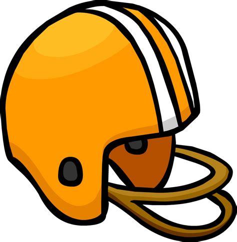helmet design png football helmet image clipart best