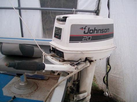 used lund boats for sale in kenora ontario johnson 20 hp prince county pei