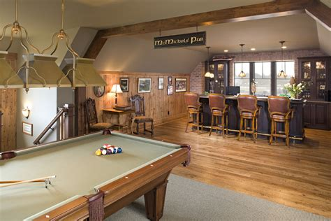 pub room marvelous pub table sets decorating ideas images in family