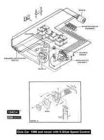 wiring diagram for deere sabre the and lt133 wordoflife me