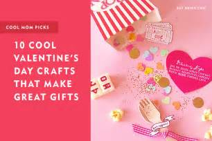 cool valentines day gifts valentines day ideas valentines day gifts ideas crafts