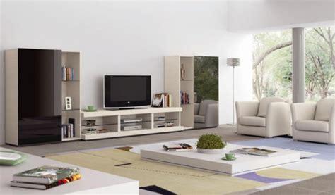 marca de muebles registro de marca de muebles en argentina