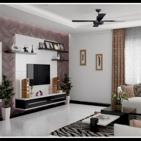 kerala interior design ideas  designing company thrissur