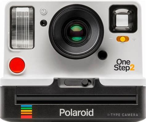 polaroid one instant polaroid originals onestep 2 analog instant