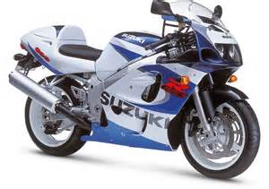 1999 Suzuki Gsxr 600 Suzuki Gsx R 600 1999 2000 Srad Decals Set White Blue