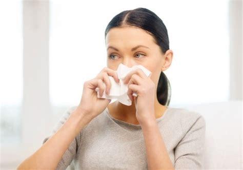 asma e alimentazione asma eurosalus