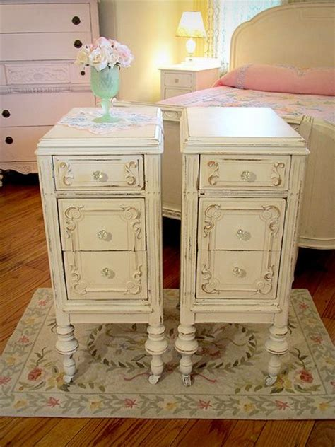 this website is fantastic it sells refinished shabby
