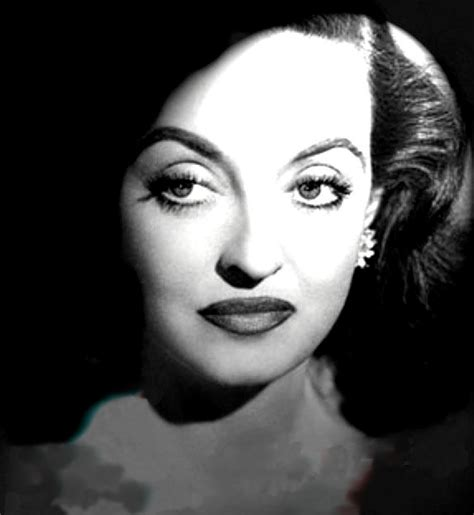 better davis bower of blisse lotd bette davis eyes
