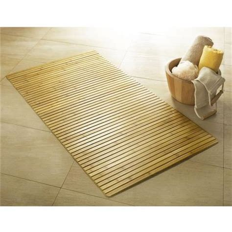 painted bamboo rugs square painted bamboo rugs buy painted bamboo rugs modern rugs bamboo silk rugs product on